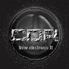 New Electronic II